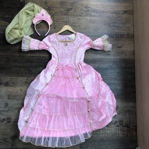 Other - PRINCESS DRESS
